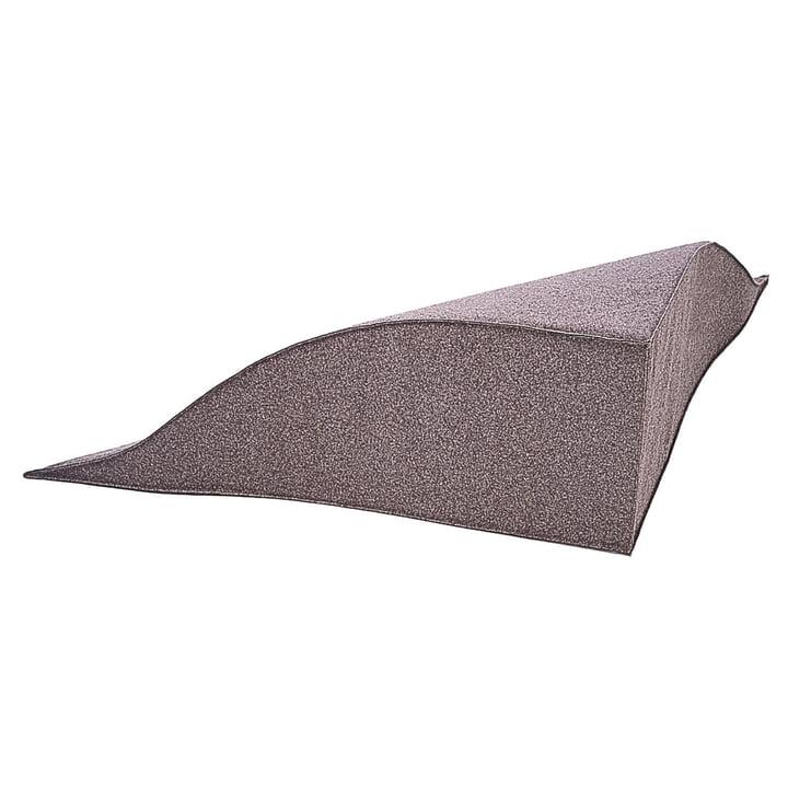 nanimarquina - Flying Carpet Wedge, large