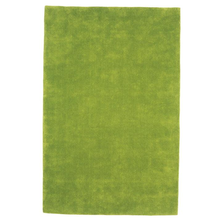 nanimarquina - Flying Carpet II, 170 x 255 cm