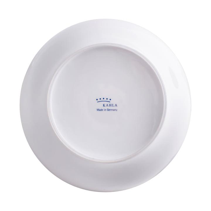 Kahla - Magic Grip Bowl, 19 cm, white, lower side