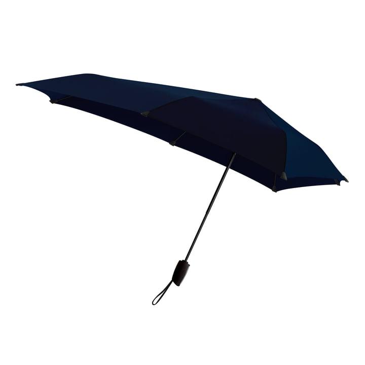 Senz - Umbrella Automatic, mid night blue