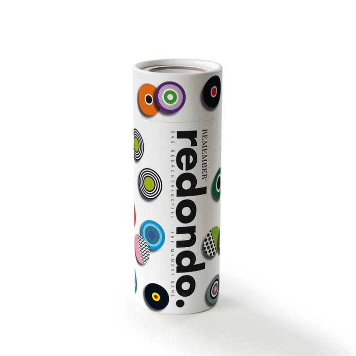 Remember - Redondo Memory Game
