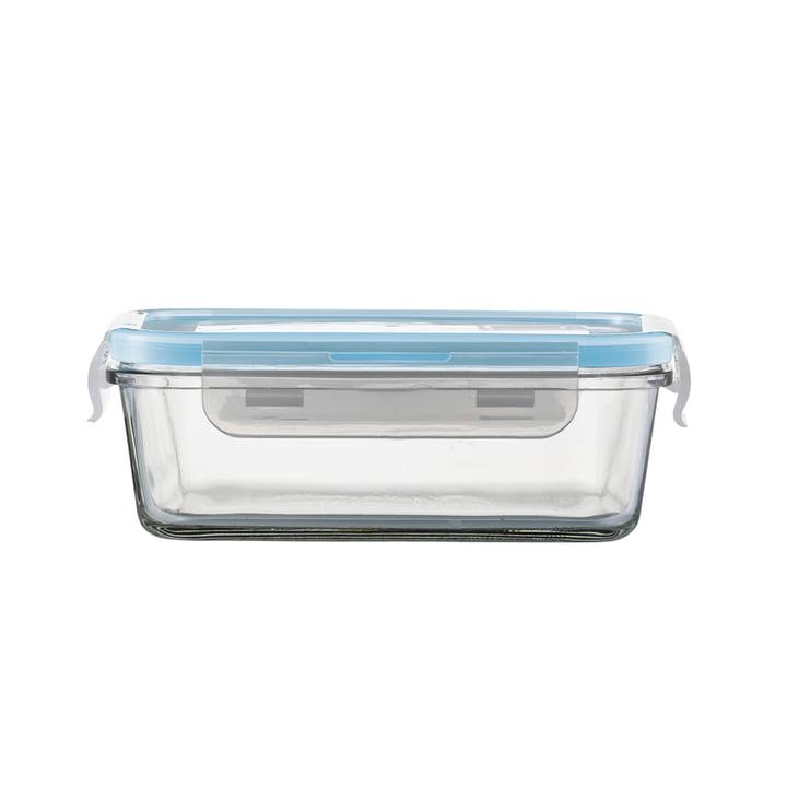 Jenaer Glas - Cucina Glass Lidded Ovenproof Dish 850 ml