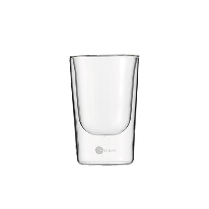 Jenaer Glas - Hot'n Cool Tumbler L