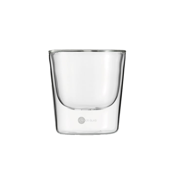 Jenaer Glas - Hot'n Cool Tumbler M