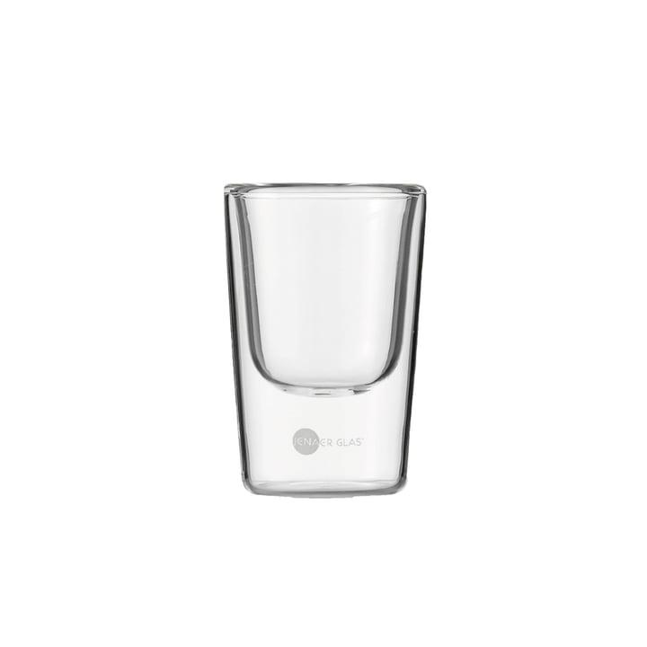 Jenaer Glas - Hot'n Cool Tumbler S