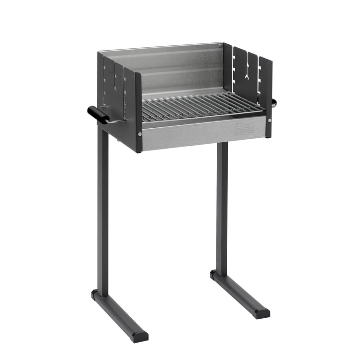 Dancook - 7000 box grill