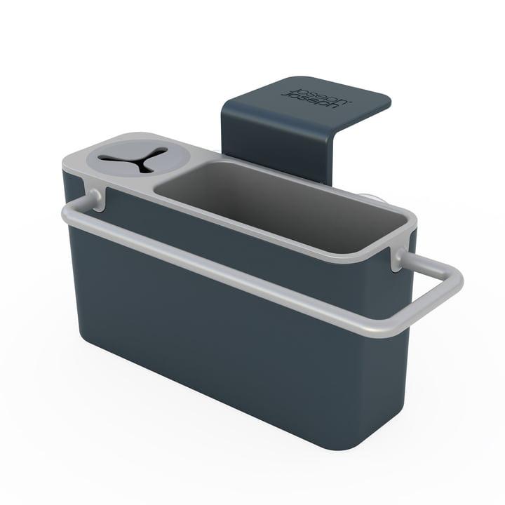 Joseph Joseph - Sink Aid, grey/ dark grey