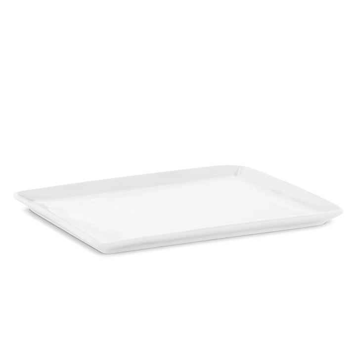 Rosendahl - Grand Cru Square Serving Plate