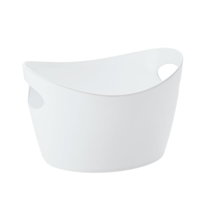 Koziol - Bottichelli Utensilo S, white