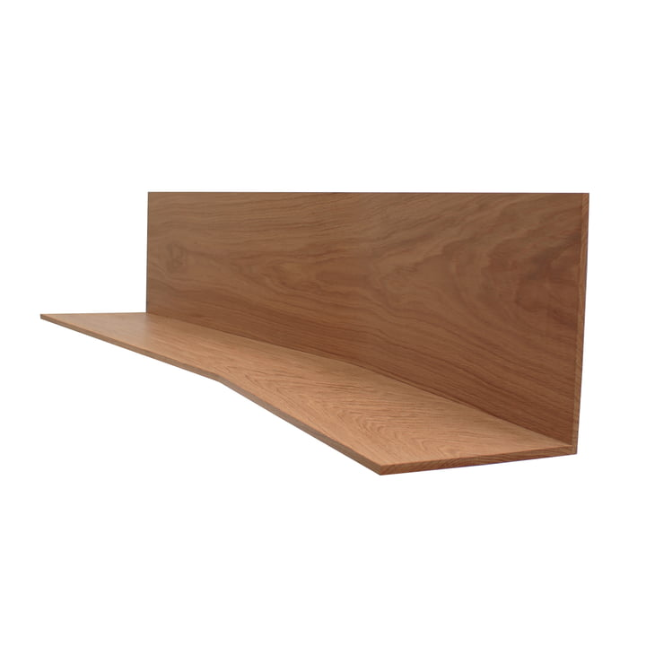 Edition Compagnie - 11.2 shelf