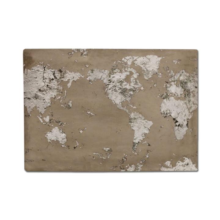 World concrete picture of Lyon Beton