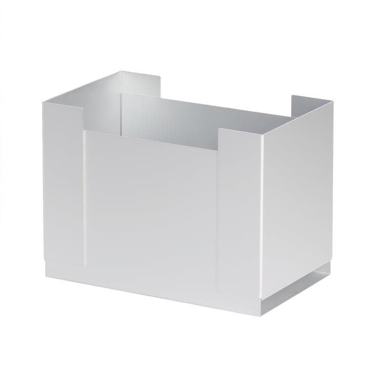 Auerberg - Book Box