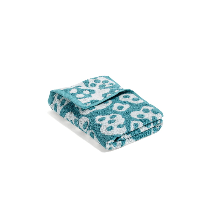 Hay - She Towel