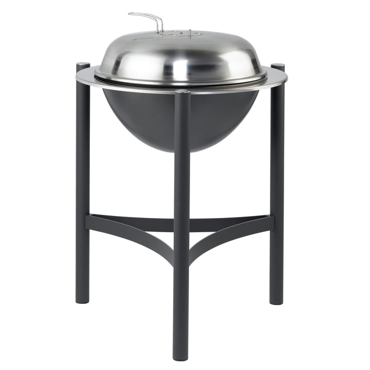 Dancook - 1800 kettle grill