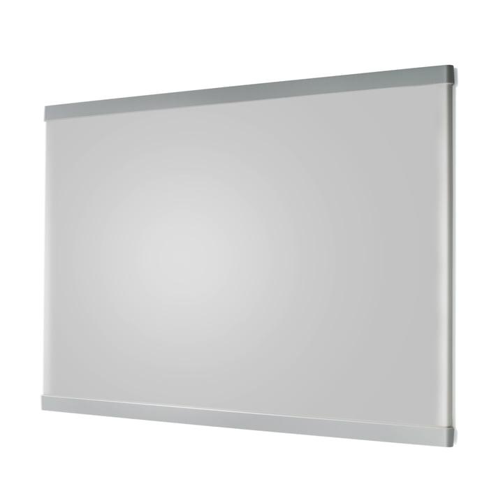 Magis - Memo Magnetic Board H 50cm, white