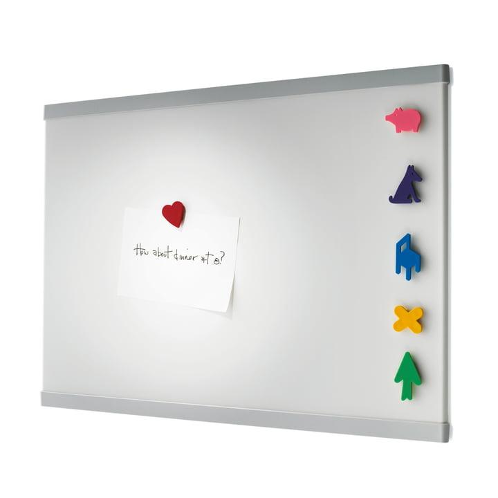 Magis - Memo Magnetic Board