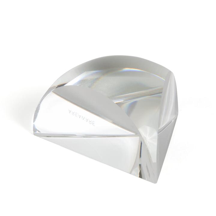 Areaware - Prisma magnifying glass