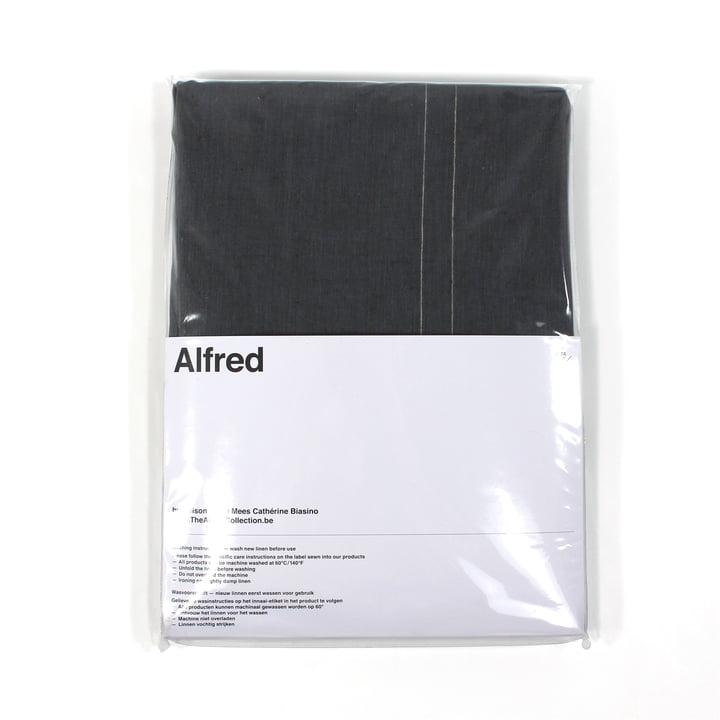 Alfred - Vivien Package