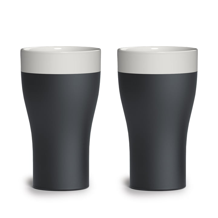 Magisso - Cool-ID Tumbler (set of 2)