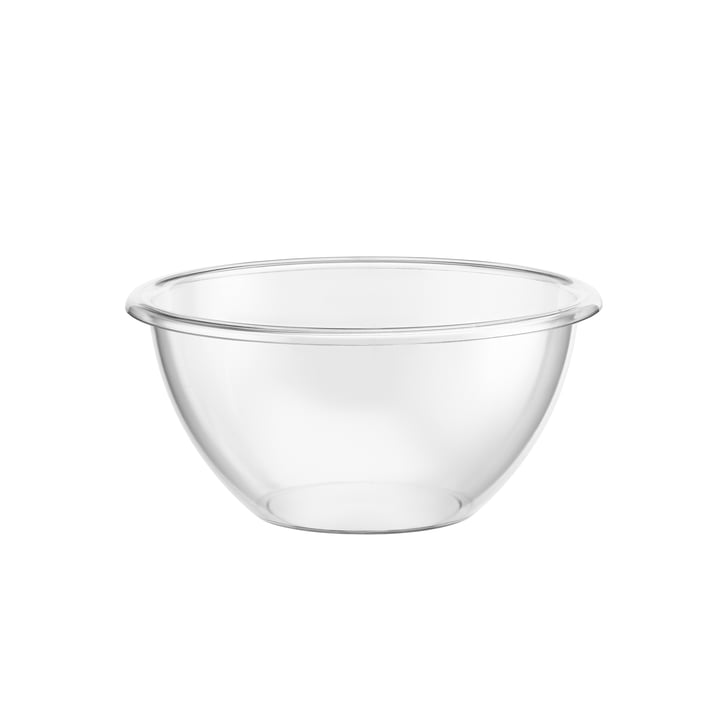 Bodum - Bistro Salad Bowl Ø 23cm, transparent