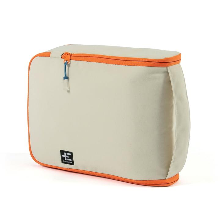 Terra Nation - Takeo Kopu Cooling Bag 10l, sand