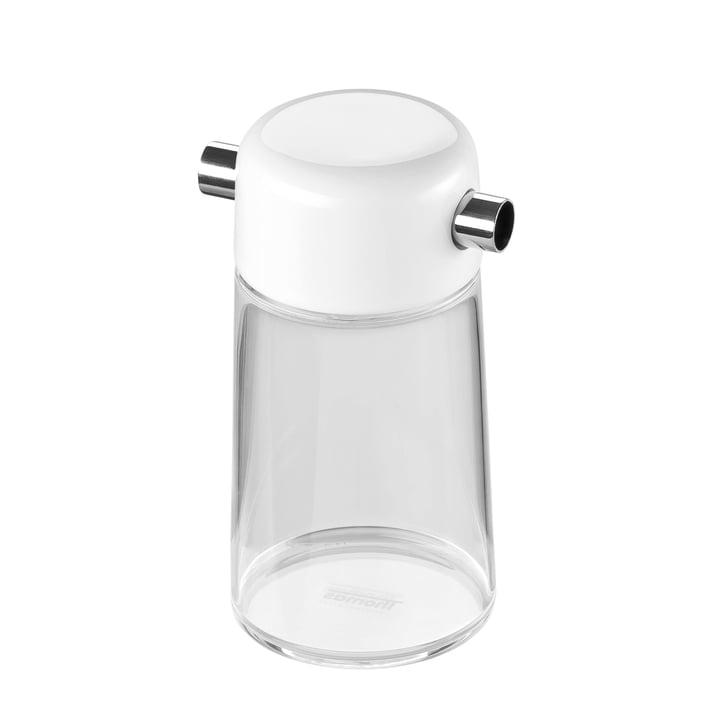 Thomas - Vinegar and Oil Dispenser