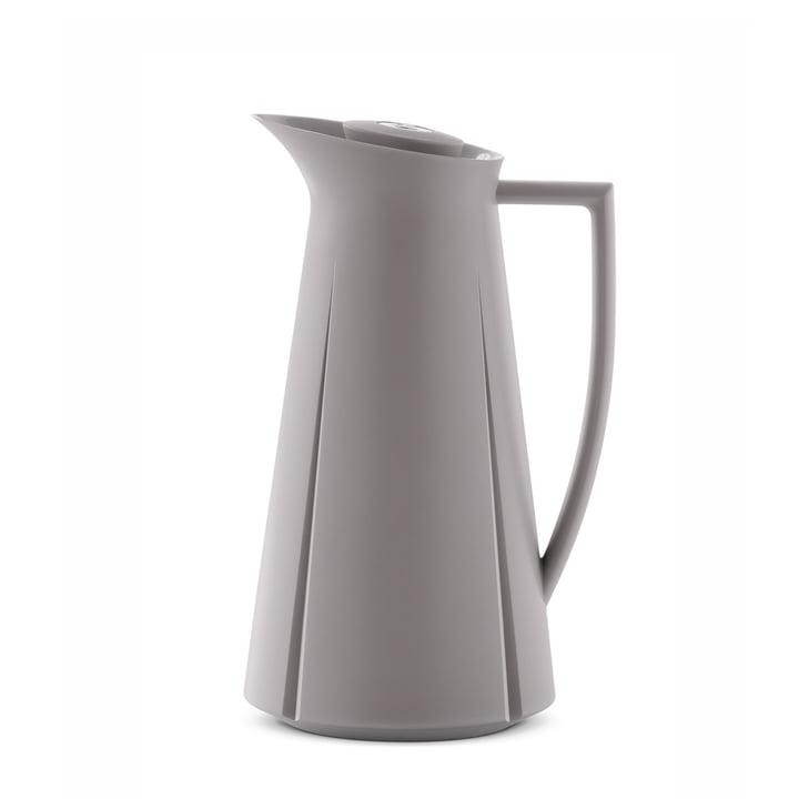 Rosendahl - Grand Cru Vacuum Jug dusty grey, 1 l