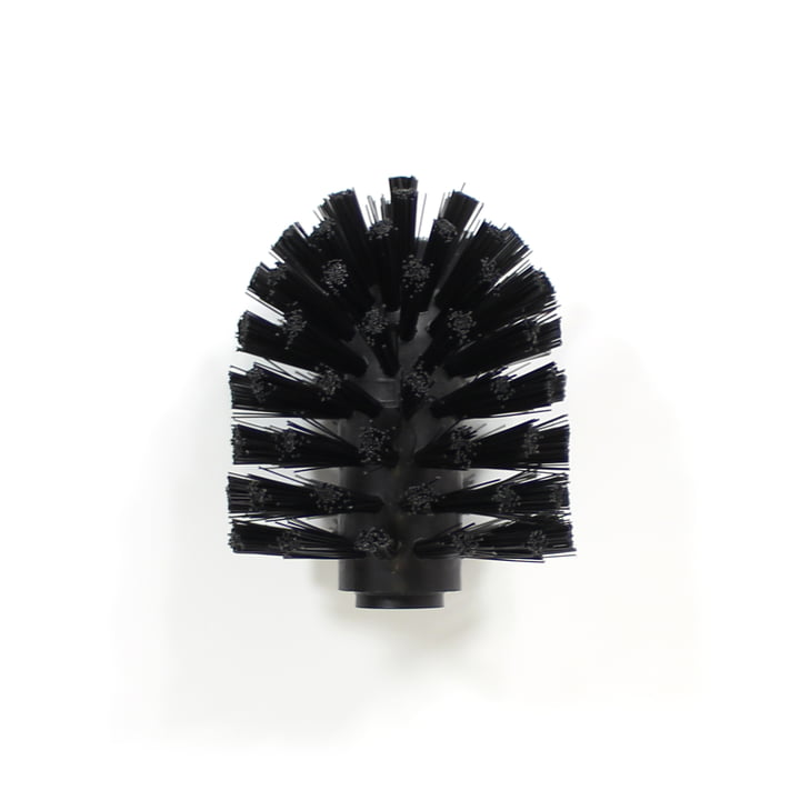 The Replacement Brush for Toilet Brush by Menu
