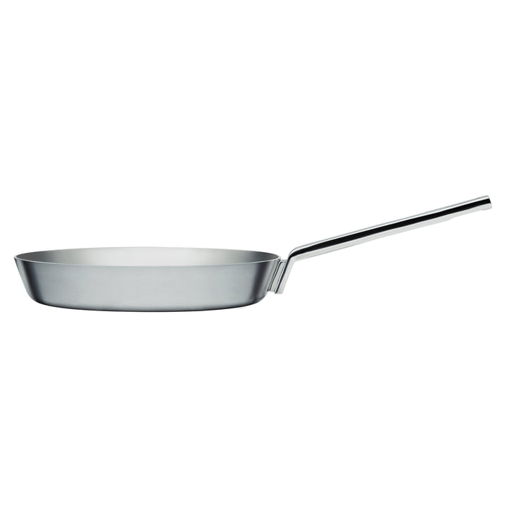 Iittala - Tools Frying Pan