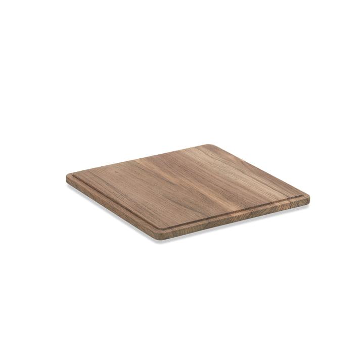 Skagerak - Plank Chopping Board (Set of 4)