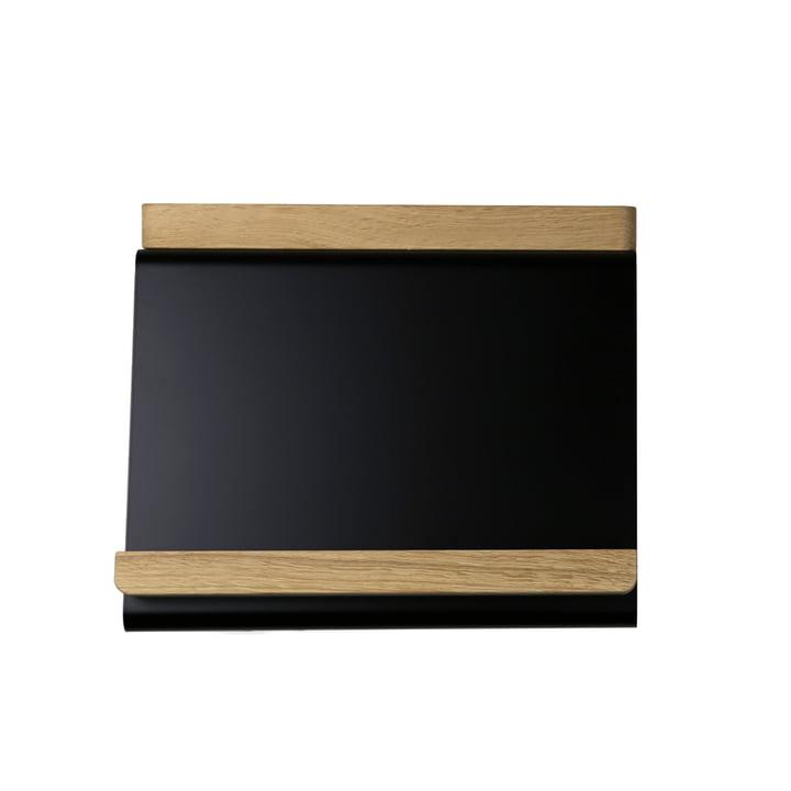 Müller Möbelfabrikation - Tablio tablet holder, black