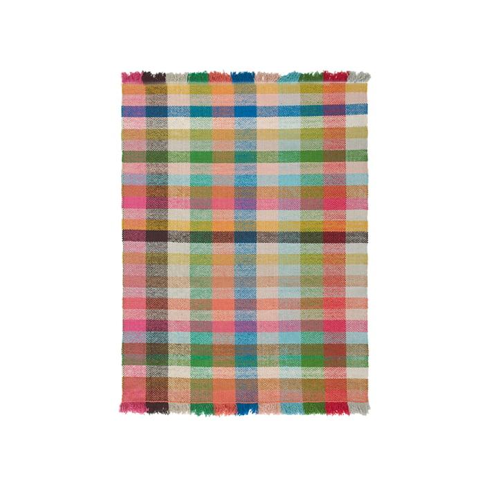 danskina - Multitone rug 130 x 170 cm