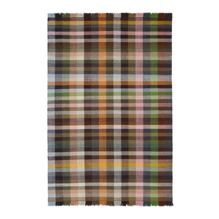 danskina - Multitone Rug 200 x 300 cm