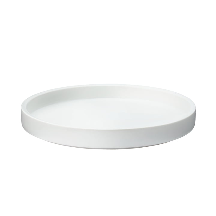 Rig-Tig by Stelton - Spice-It tray made of white stoneware