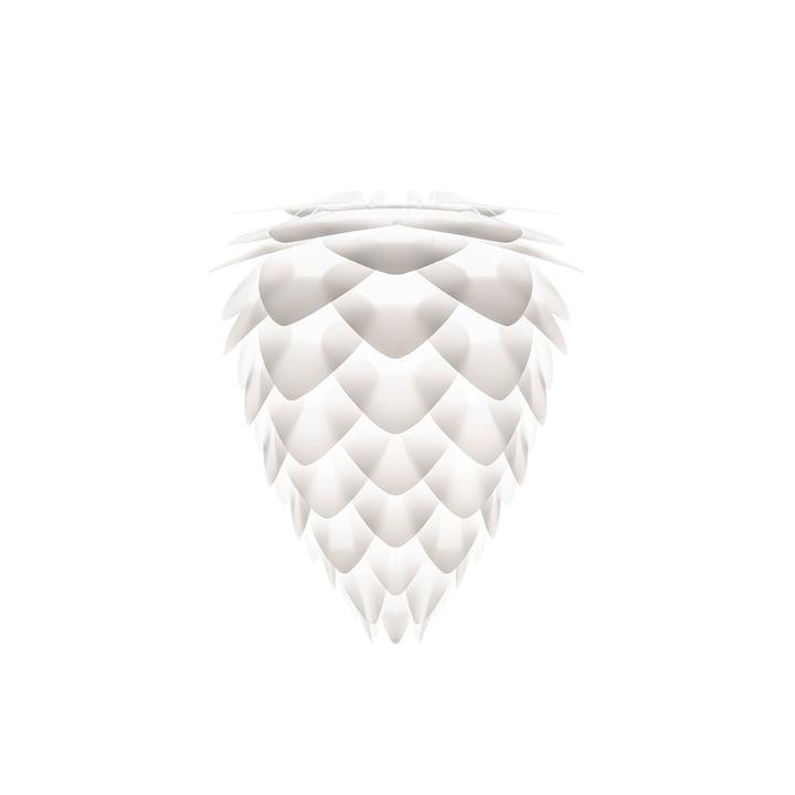 Umage - Conia mini, white