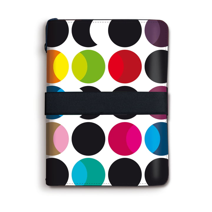 TasteBook Dots by Remember