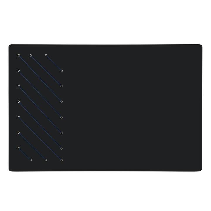 Rectangular Kanga Blackboard by ThreeByThree