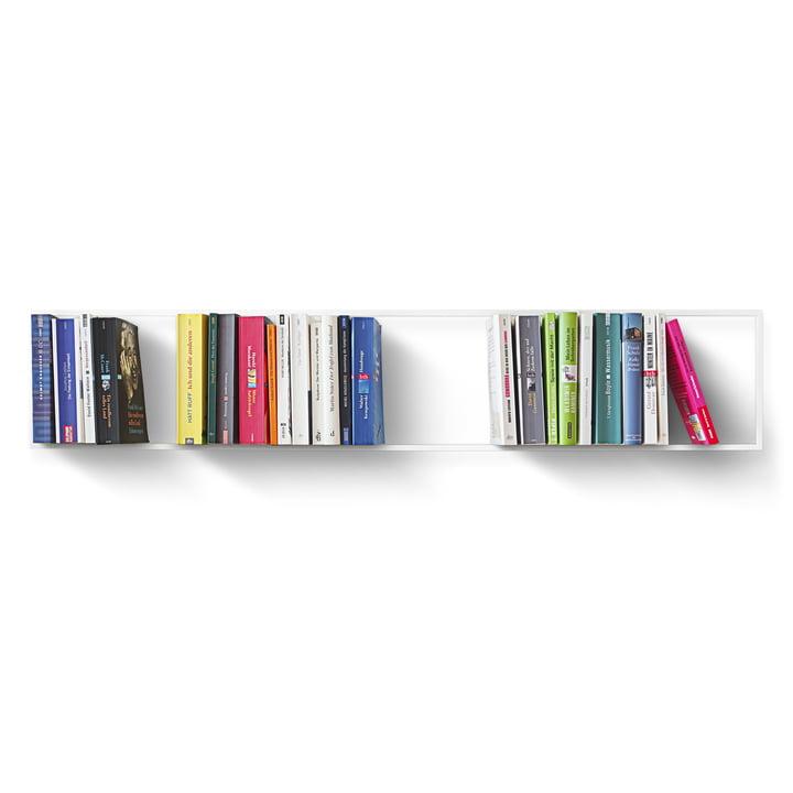 vonbox - Book Frame, pocket format