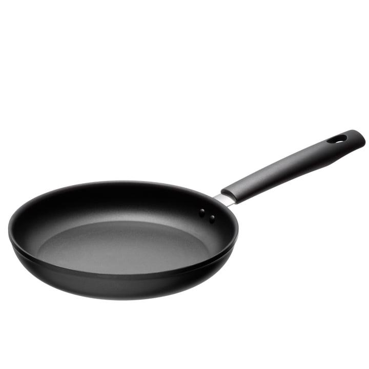 Fiskars - Hardface frying pan Ø 30 cm