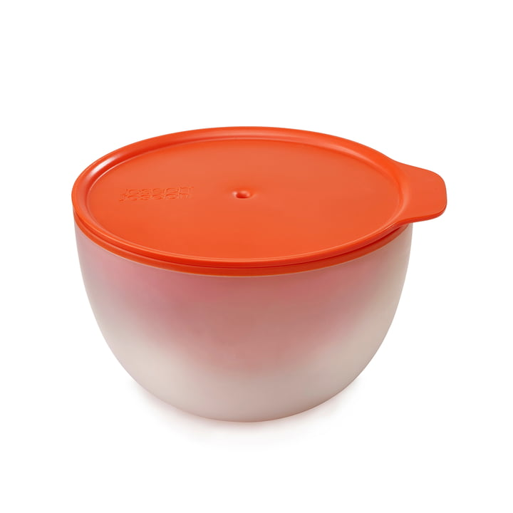 M-Cuisine Cool-touch Microwave Bowl by Joseph Joseph