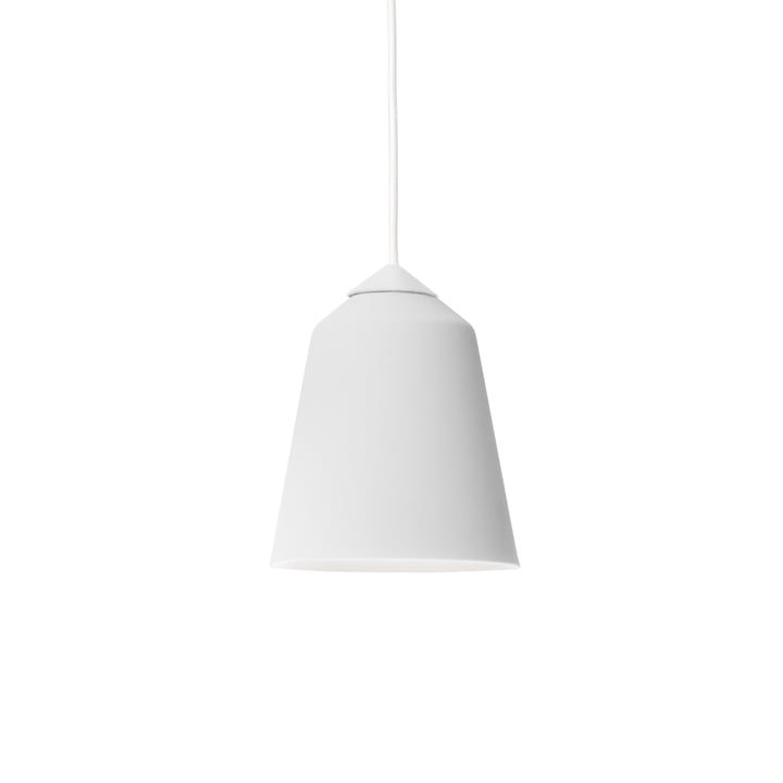 Innermost - Circus 15 Pendant Lamp white