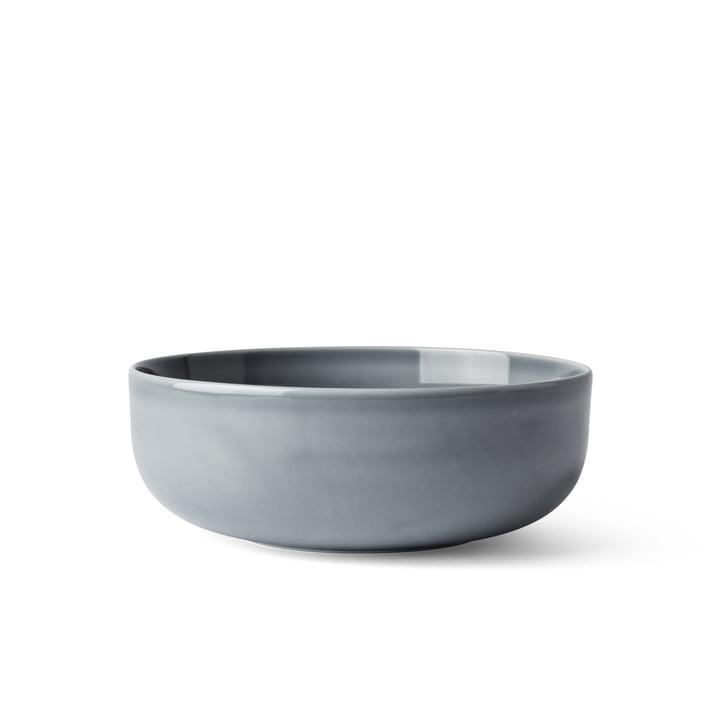 New Norm Bowl Ø 17,5 cm from Menu in Ocean