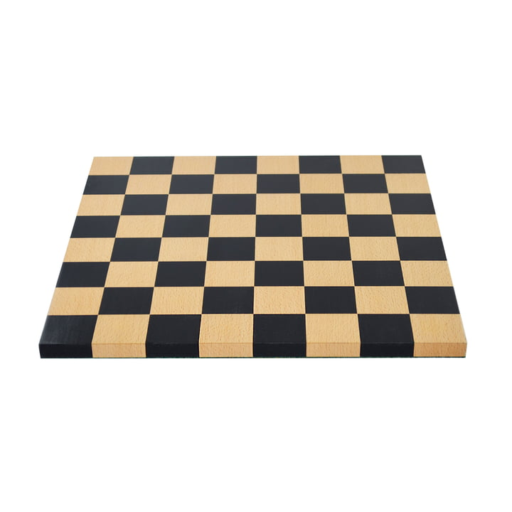 Chessboard from Man Ray for Klein & More