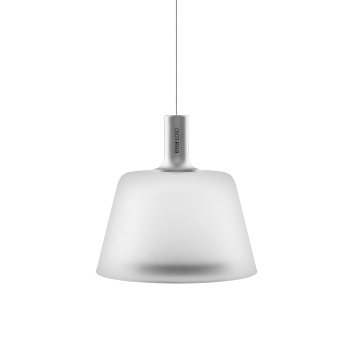 Eva Solo - SunLight pendant lamp, switched off
