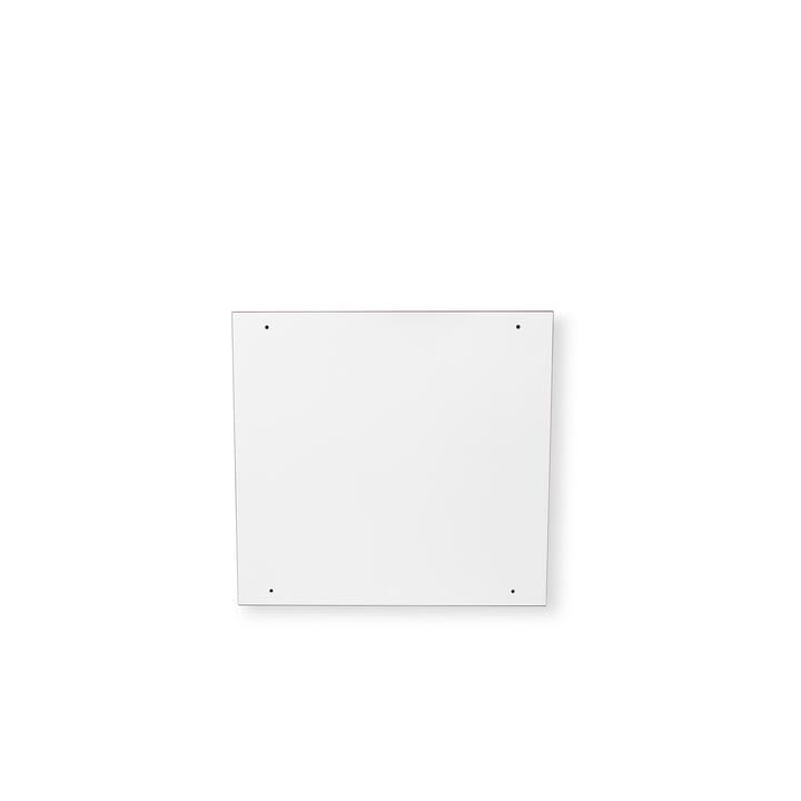 Hans Hansen - Top Plate A1