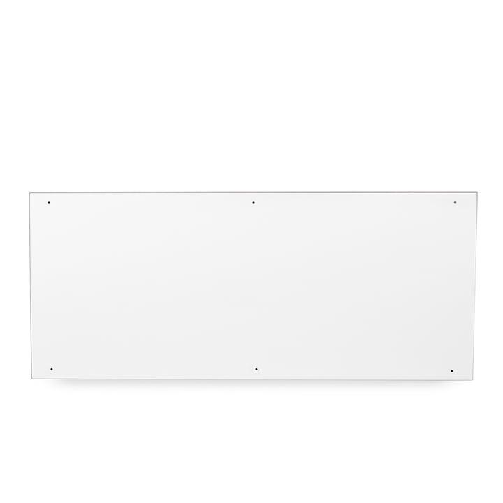 Hans Hansen - Top Plate A3