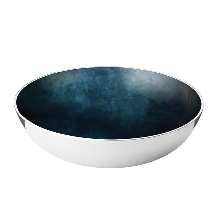 Stockholm Bowl Horizon Ø 400 cm large by Stelton