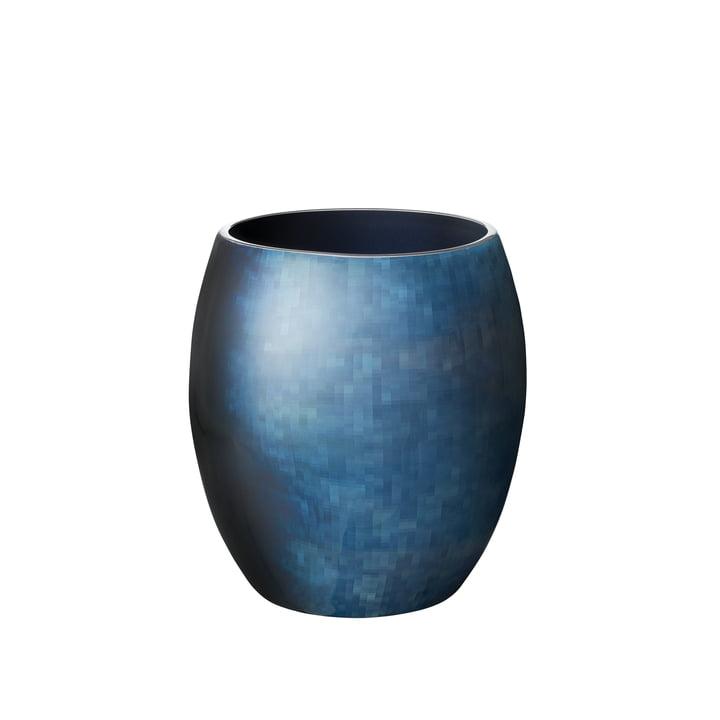 Stockholm Vase Horizon Ø 131 cm small by Stelton