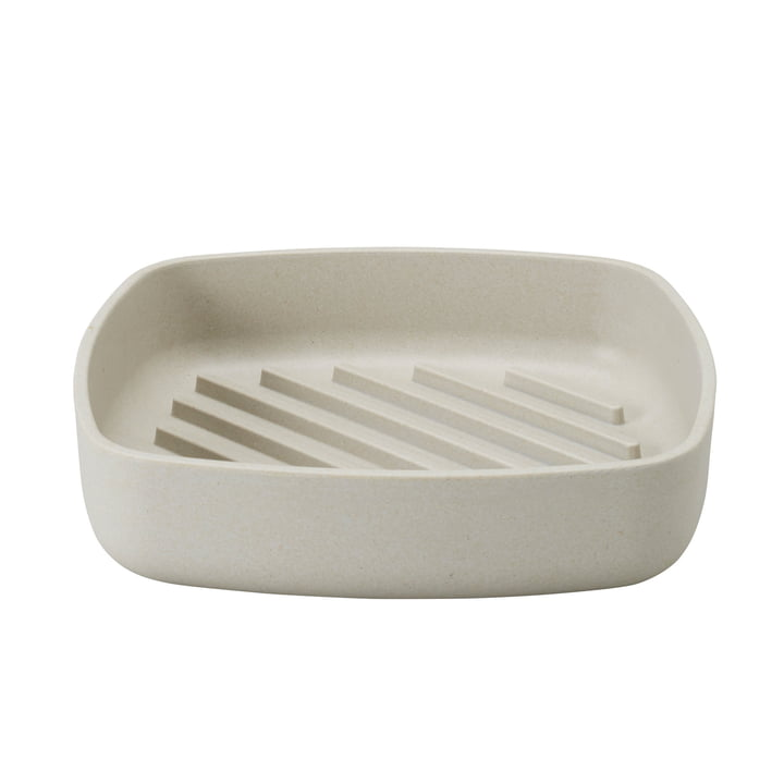 Rig-Tig by Stelton - Tray-It Bread Tray, grey