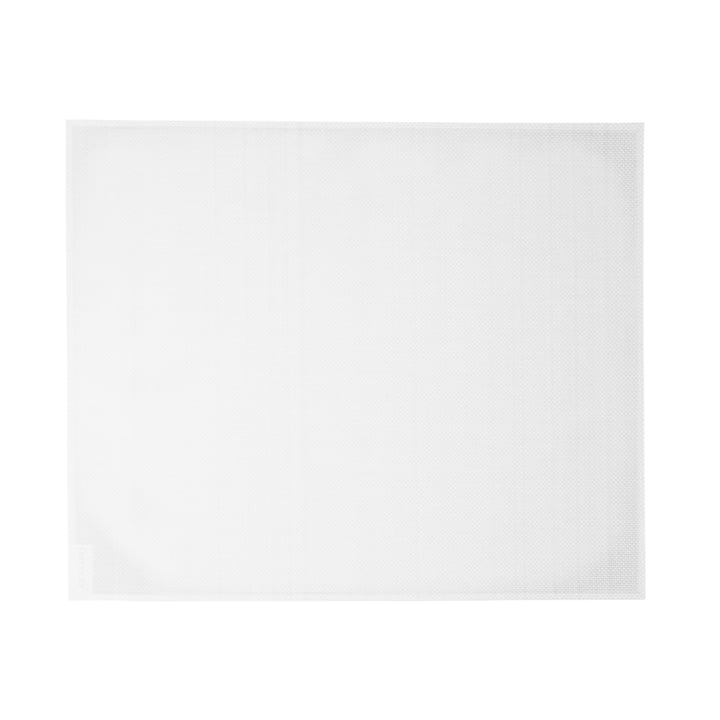 Fermob - Outdoor Placemats, white